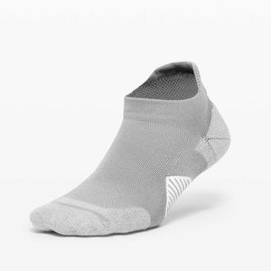 Lululemon Speed Sock